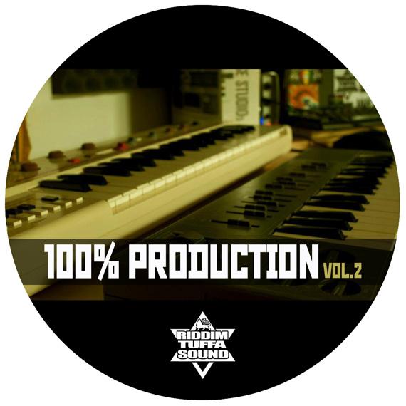mixtape prod 2