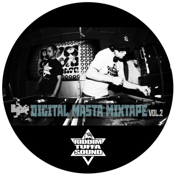 digital masta 2