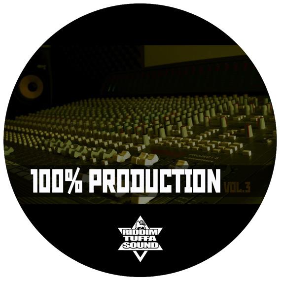 mixtape prod 3