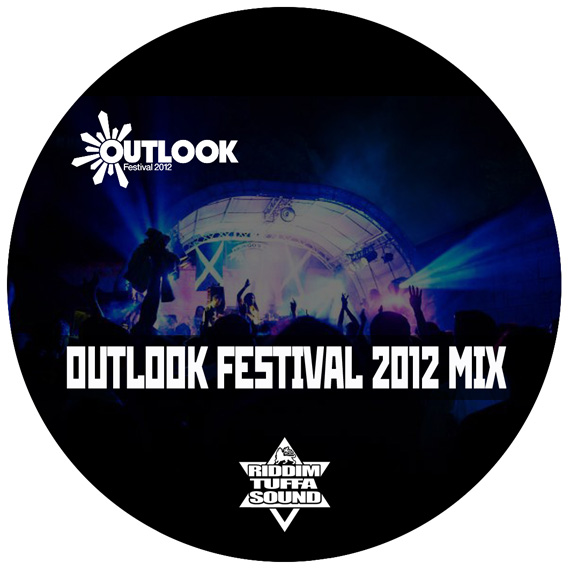 OUTLOOK 2012 MIX