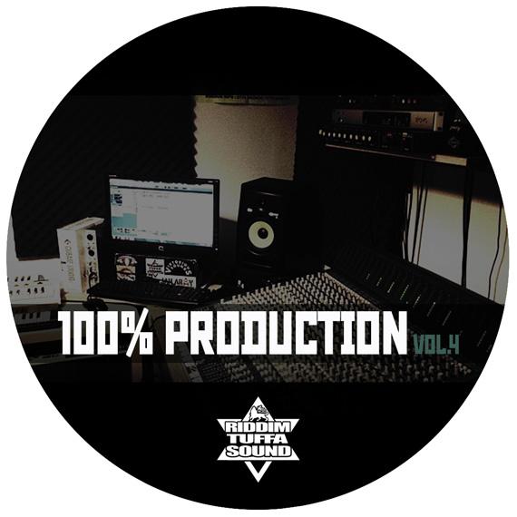 mixtape prod 4