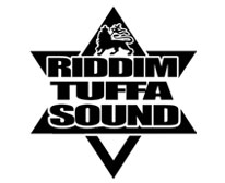 RIDDIM TUFFA SOUND