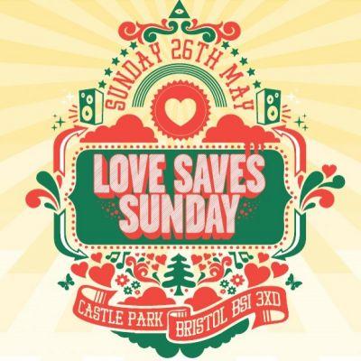 376682_1_love-saves-sunday_400
