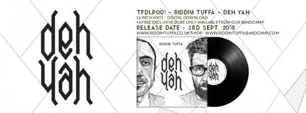 TFDLP001 facebook